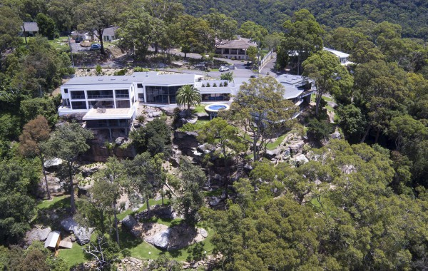 Bayview Sydney