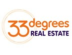 33 Degrees Real Estate