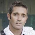 David Tier