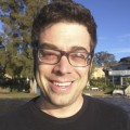 Marcus Arruzza